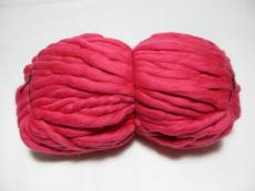 TJOCKT - FAT & SASSY MERINO - Pink