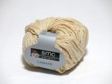 Schachenmayr - CABARÉ - 04226 Apricot