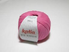 katia - BIG RIBBON - 16 Rosé