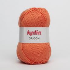 katia - SAIGON - 20 Apricot
