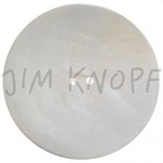 JIM KNOPF - 80 Perlmut Agoya glänzend - 17 Iris-Silber