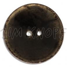 JIM KNOPF - 64 Cocos und Epoxidharz - 05 Dunkelbraun