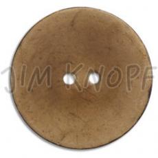 JIM KNOPF - 64 Cocos und Epoxidharz - 06 Hellbraun