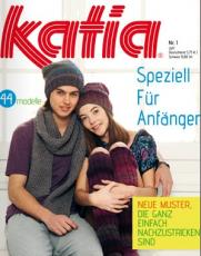 katia - Anfänger 1 Herbst-Winter
