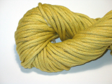 schoeller und stahl - ANYA - 02 Gelb