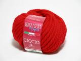 FILATURA DI CROSA - CICCIO - 14-93783 Rot