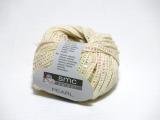 Schachenmayr - PEARL - 02225 Creme