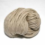 knit & hook - the bulky merino Strang - 911 Sand