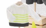 katia - COTTON 100% - 29 Neongrün