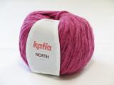katia - NORTH - 85 Fuchsia