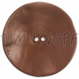JIM KNOPF - 80 Perlmut Agoya glänzend - 03 Braun