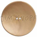 JIM KNOPF - 80 Perlmut Agoya glänzend - 04 Kupfer