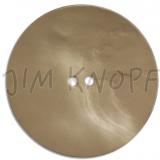 JIM KNOPF - 80 Perlmut Agoya glänzend - 07 Bronze