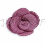 JIM KNOPF - 66 Filz Rose - 05 Rosé